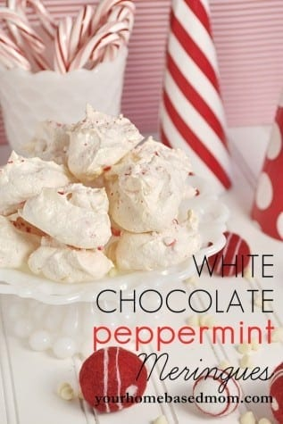 29-white-chocolate-peppermint-meringues