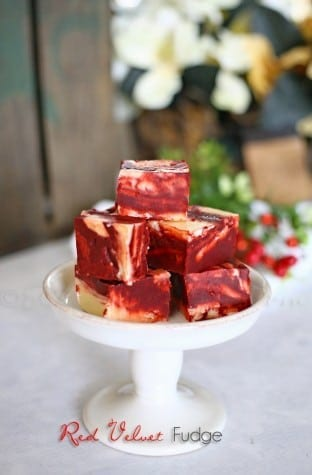 8-red-velvet-fudge