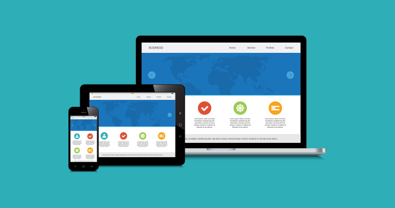 What-You-Need-to-Know-About-Mobile-Web-Design