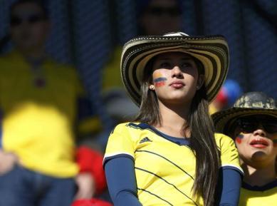 Bellezas de la Copa América3