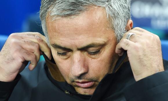 Chelsea cae ante Bournesmouth
