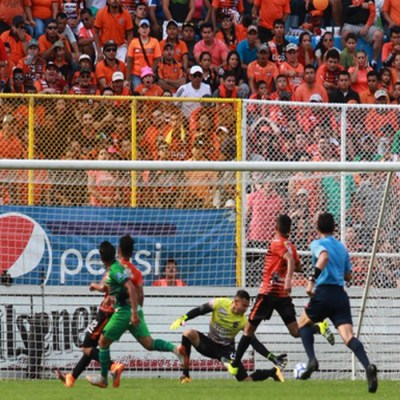 Águila-pierde-la-final-ante-Dragón