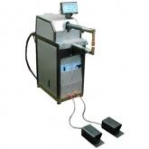 Машина контактной точечной сварки с электромагнитным приводом МТР-16073 450