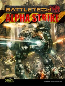 battletech-alpha-strike