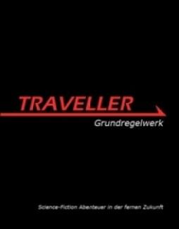 traveller-grundregelwerk-portabel