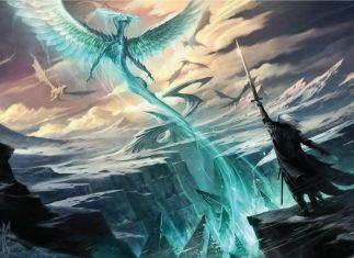 Haven-of-the-Spirit-Dragon-Dragons-of-Tarkir-MtG-Art