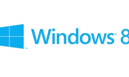 Windows 8 and Post Production