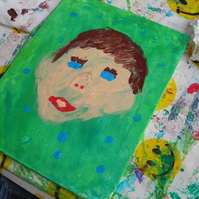 portret_3412