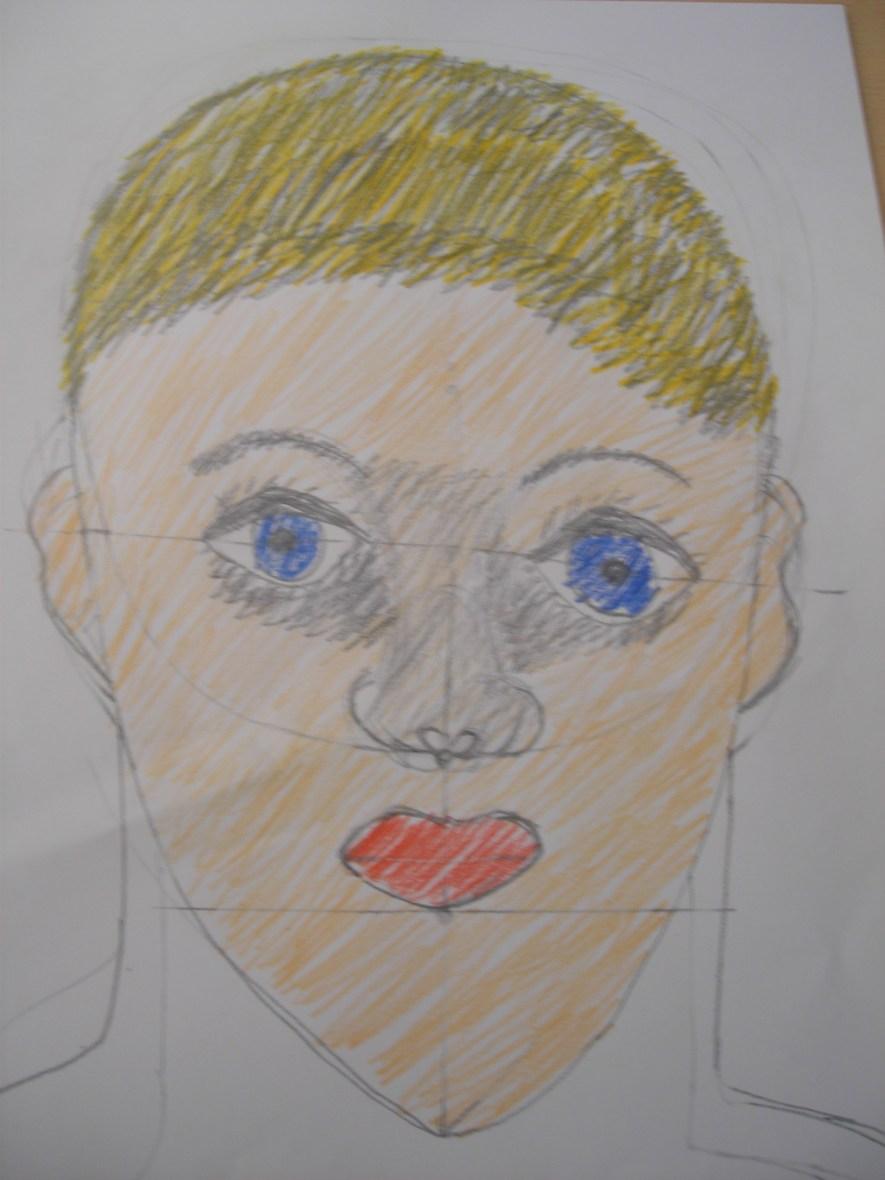 portret_3444