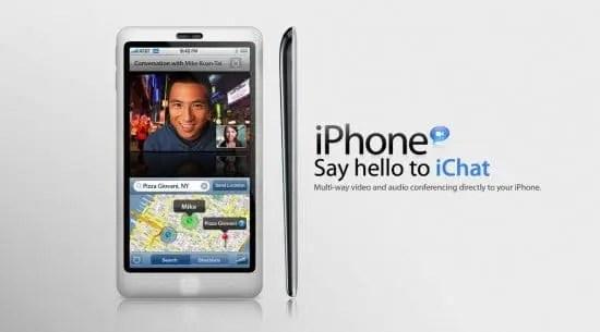 10-iphone_4g_ichat-e1263311891771-550x305