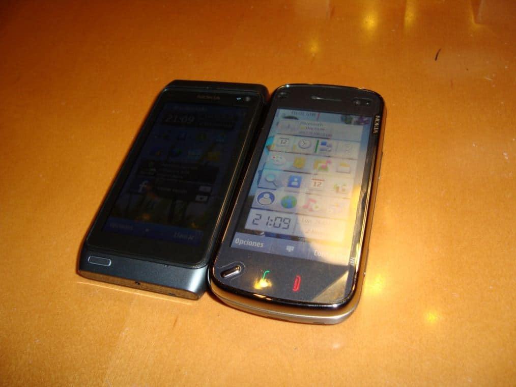 N8-vs-N97