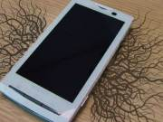 sony-xperia-x10-root