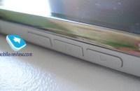 Nokia C7-6