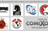 comicsbycomixology2