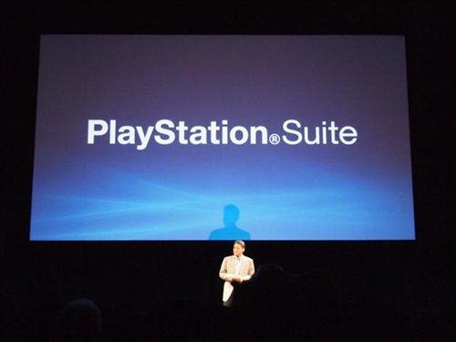 playstation_suite