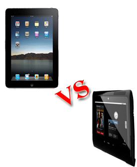 iPad_vs_tablets_androids