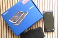 Review_Nokia_E7_1