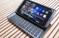 Review_Nokia_E7_17.2