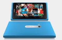 Nokia_n9_3