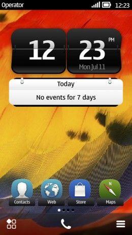Symbian-Belle_52784_1