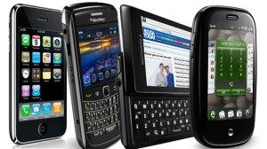 best-cell-phones