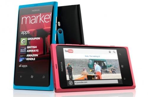 Nokia-Lumia-800-500x328
