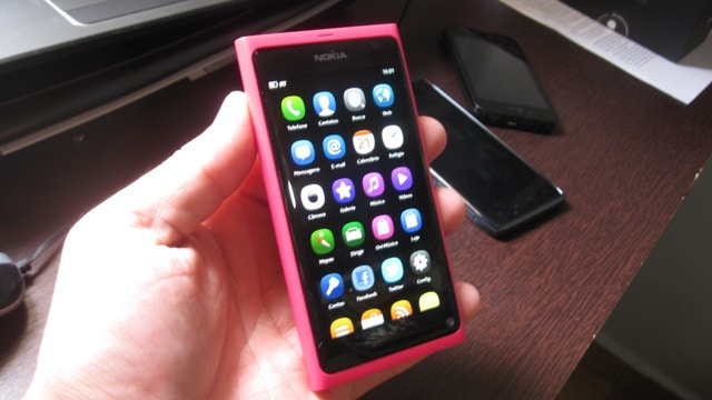 review_nokia_n9_5