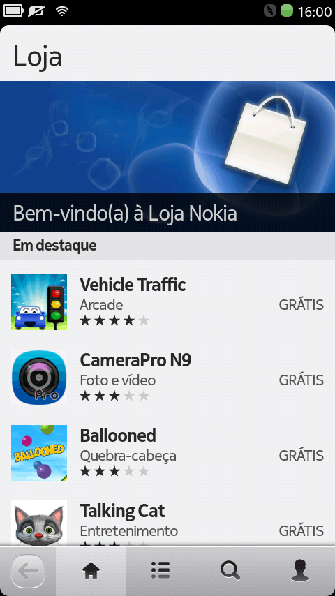 Review_Nokia_N9