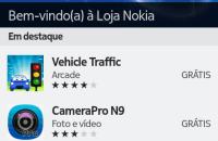 review_nokia_n9_Loja