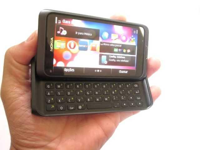 Nokia-E7_especificações_8
