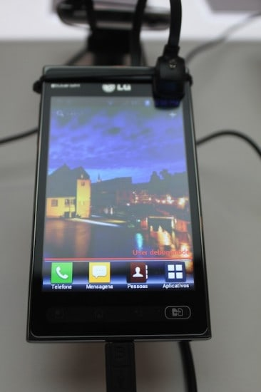LG-Optimus-L5_dual_chip