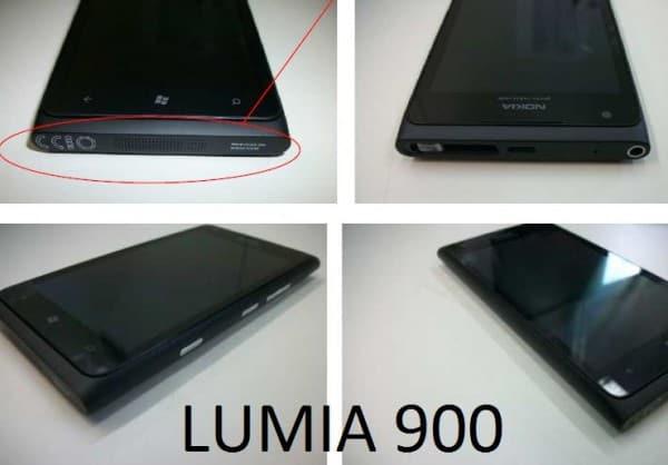 LUMIA900-600x418