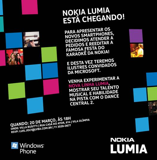 lumia_800