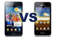 galaxy_SII_lite_vs_Galaxy_SII