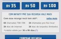 Recarga-TIM_56388_1