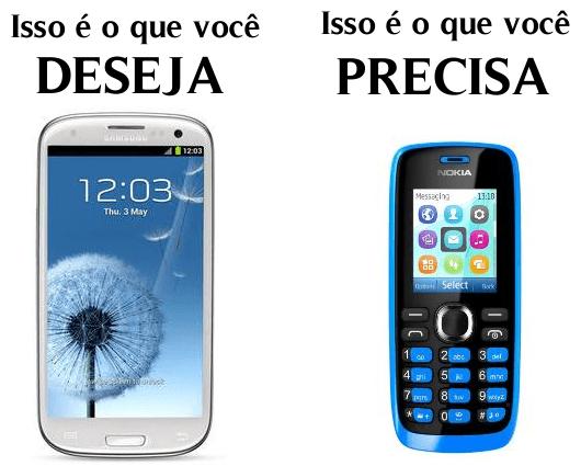 desejo_vs_necessidade