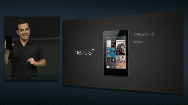 nexus-7-600x292