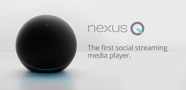 page_nexus_q