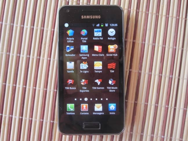 review_galaxy_s2_lite (6)