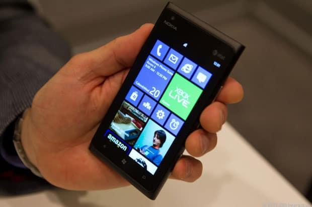 Windows_Phone_8-610