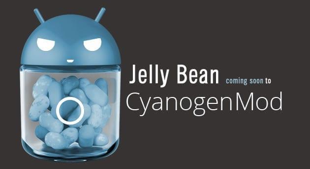 cm10-cyanogenmod