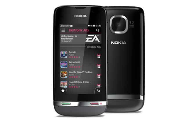 Nokia-Asha-305-and-306