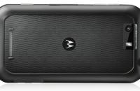 Motorola-Photon-Q-4G-LTE-04_thumb