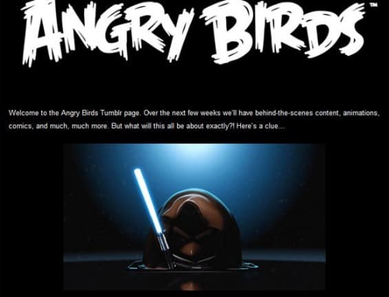 Angry-Birds-Star-Wars-565x432