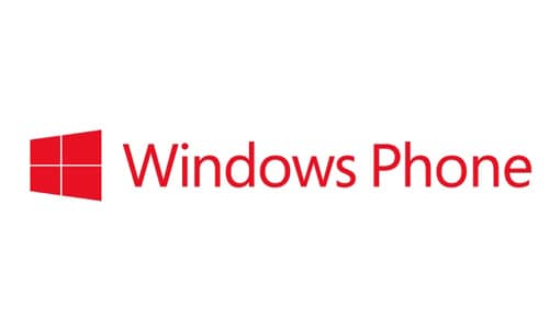purchasing_windows8_by_manufacturer