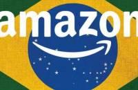 2936.7573-amazon-brasil