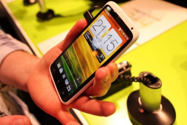 HTC-One-X-