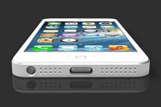 iphone-5-20120820162948