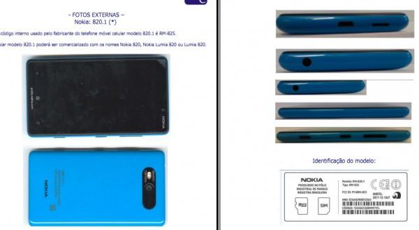 nokia-lumia-820-hom-600x330