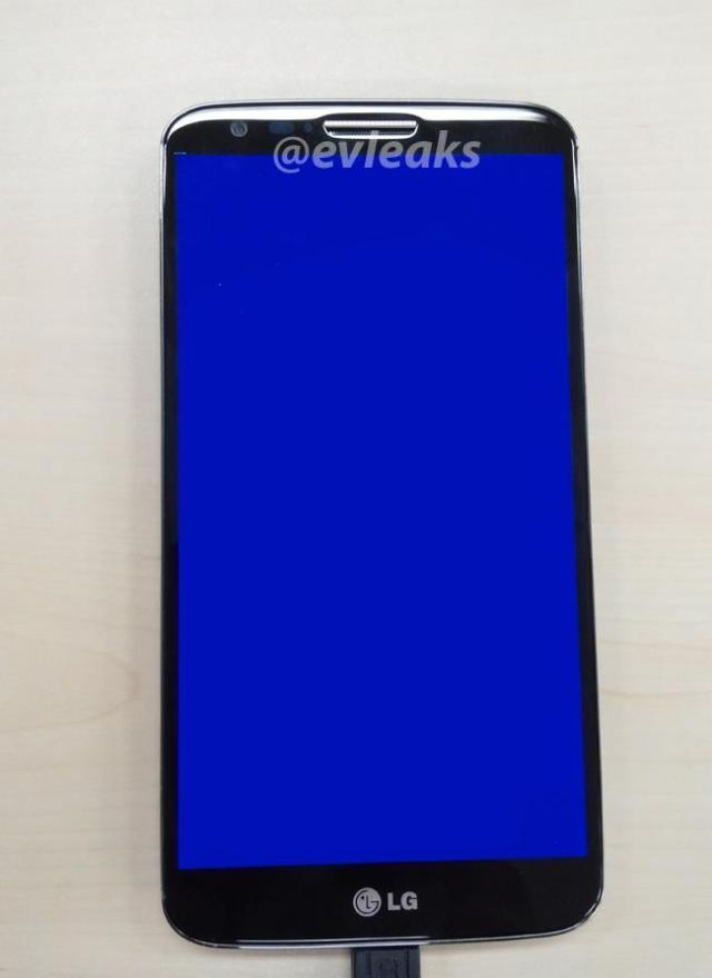 lg-smartphone-leak-may-2013